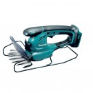 MAKITA 18V GRASS SHEAR 160MM (TOOL ONLY) EACH