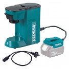MAKITA 18V COFFEE MACHINE Each
