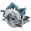 MAKITA 5007NK 185MM CIRCULAR SAW