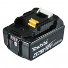 MAKITA 18V 4.0 AH BATTERY Each