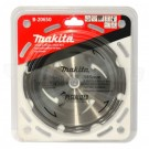 MAKITA FIBRE CEMENT SAW BLADE 185MM Each