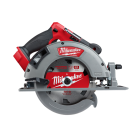 Milwaukee M18 FUEL High Performance 184mm Circular Saw- Tool Only M18FCS66-0 Each