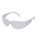 TEXAS SAFETY GLASSES CLEAR EACH