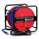 FIAC 40MT HOSE REEL Each
