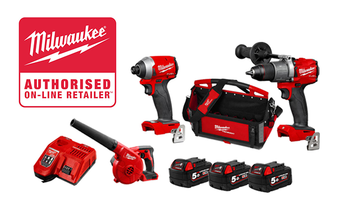 Cheap Tools Buy Power Tools Online & In-Store | Quality